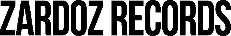 Zardoz-Schallplatten